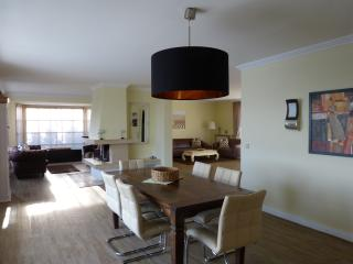 5 Zimmer Luxusvilla mit Garten direkt am Strand - Scharbeutz vacation rentals
