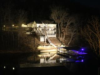 The Flagship - Lake of the Ozarks vacation rentals