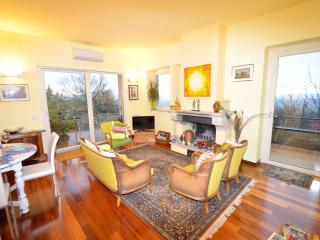 Assisi Relax - Assisi vacation rentals