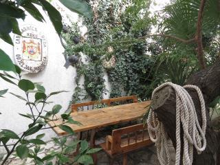 17 century house in Croatia - Krk vacation rentals