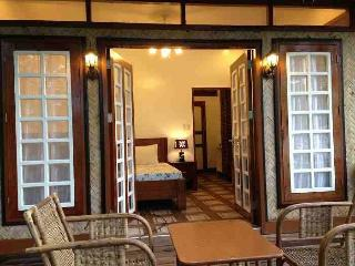 The Alternative Beach Cottages - El Nido vacation rentals