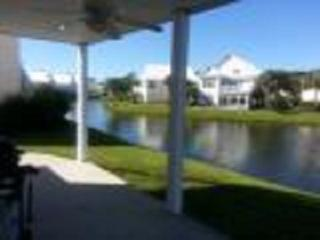 A Place at the beach JUNE & JULY WEEKS AVAILABLE - Garden City Beach vacation rentals
