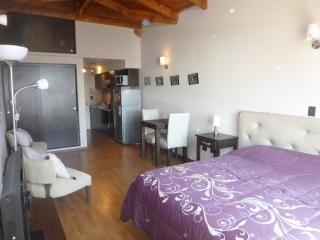 La Morada - San Carlos de Bariloche vacation rentals