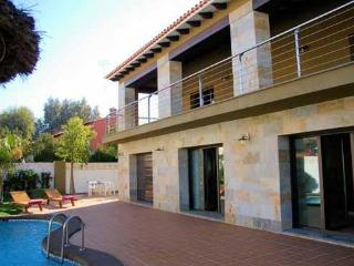 Villa Macadamia - Denia vacation rentals