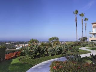 Grand Pacific Palisades May 31- Jun 7, Only $499WK - Carlsbad vacation rentals
