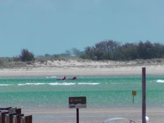 Ocean Isles Maroochydore - Maroochydore vacation rentals