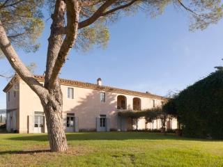 La Vigna 7 Bedrooms Villa for 14 people - Gavorrano vacation rentals