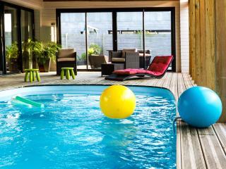 Villa des Dunes Santec - Santec vacation rentals