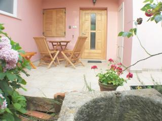 Apartments Laura - L01 - Mali Losinj vacation rentals