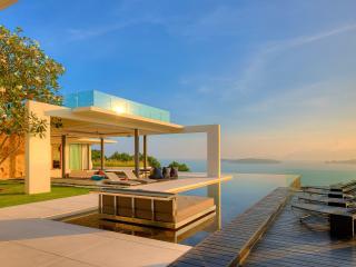 Villa Sangkachai - Luxury Villa Koh Samui - Phuket vacation rentals