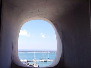Casa HOST + alla marina - Syracuse vacation rentals