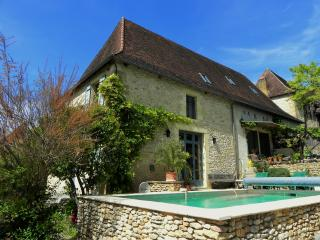 Chez Marie Louise - Plazac vacation rentals
