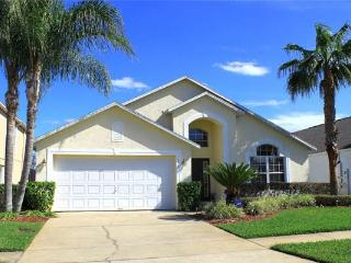 The Lake House - Kissimmee vacation rentals
