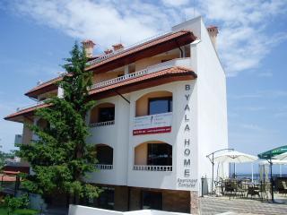 Byala Home - Byala vacation rentals