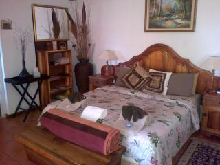 @Audre's Self-catering/B&B - Jeffreys Bay vacation rentals