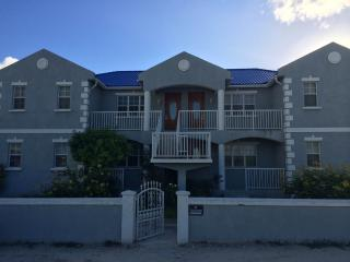 Chelsea House - Condos with Ocean View - Salt Cay vacation rentals