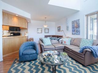 Hillsider Condominiums - HIL16 - Steamboat Springs vacation rentals