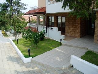 Byala Home - Byala vacation rentals