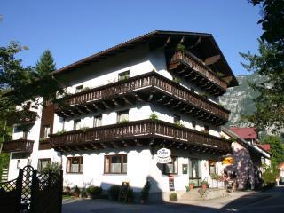 Obertrauner Hof - Maria Alm vacation rentals