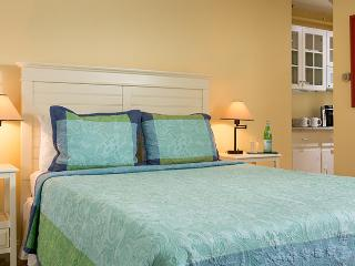 Fabulous Condo - Center of Town - Katherine - Provincetown vacation rentals
