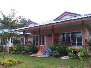 Krabi House - Krabi Province vacation rentals