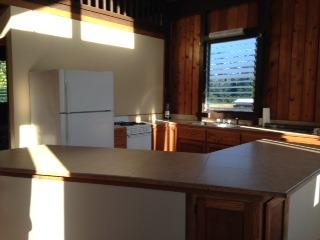 Hale Pa'ani 2 Bedroom in-between Pahoa & Volcano! - Keaau vacation rentals