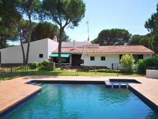 Villa El rancho - Blanes vacation rentals