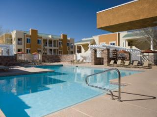 WorldMark Las Vegas - Tropicana NV **May Special** - Las Vegas vacation rentals
