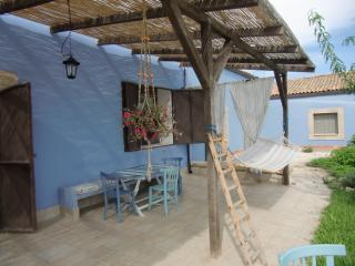 Casa Vendicari 1 - Noto vacation rentals