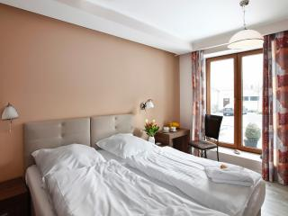 Nautilus 1 - Gdansk vacation rentals