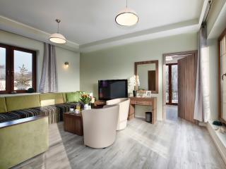 Nautilus 3 - Gdansk vacation rentals