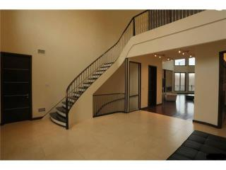 Exclusive Luxury Private House!! - Chappaqua vacation rentals