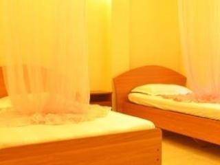 Unawatuna holiday home rooms only - Unawatuna vacation rentals