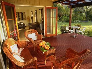 Islander Sunset Beach Villas - Aroa Beach vacation rentals