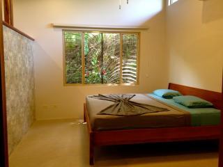 Nosara Verde - Nosara vacation rentals