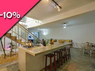 Casa Esparta - Merida vacation rentals
