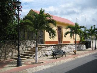 Casa Pequena, Cozumel - Cozumel vacation rentals