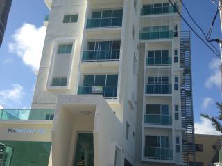 2 BED ROOM FULL LOADED - Santo Domingo vacation rentals