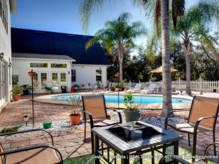 Orlando, Daytona and New Smyrna Beach - DeLand vacation rentals