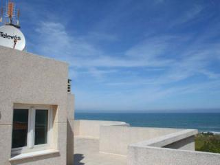 Alicante beach front apartments - Oliva vacation rentals
