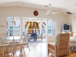 4BR-Mahogany Cove - Grand Cayman vacation rentals