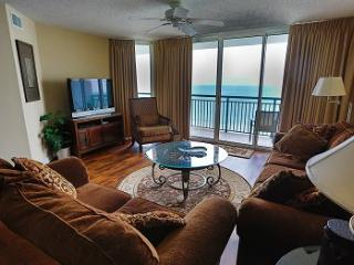 Windy Hill Dunes - 1302 - North Myrtle Beach vacation rentals