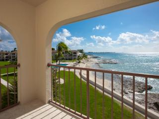 George Town Villas 301 - Seven Mile Beach vacation rentals