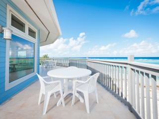 Little Cayman Escape - Little Cayman vacation rentals