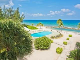 On The Bay #104 - Cayman Islands vacation rentals