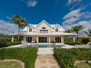 On The Rocks - Grand Cayman vacation rentals