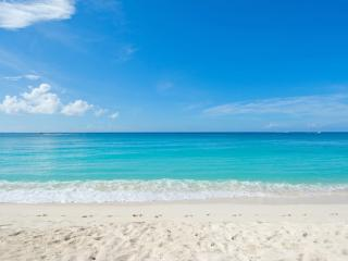 White Sands #4 - Grand Cayman vacation rentals