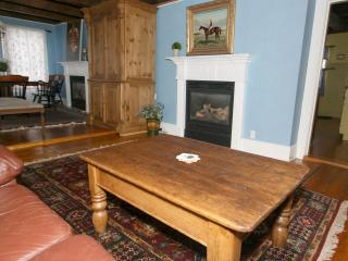 1842 Farm House - Stowe vacation rentals
