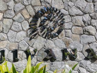 Shanti at Jivana Villas - Takua Thung vacation rentals