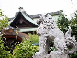 Kyoto Central Hotel Apartment - Kyoto vacation rentals